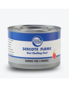 Sercote Flame - Gel Chafing Fuel